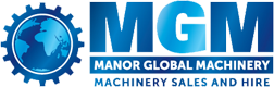 Manor Global